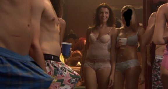 American pie 5 - The naked mile [2006] JENNIFER GOUVEIA.jpg