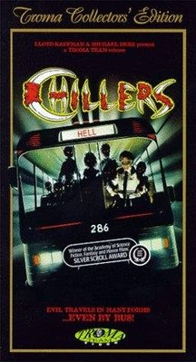 Chillers (1987) [0003369].jpg