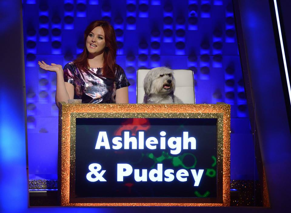 Celebrity Squares (2014-----) _ Ashleigh & Pudsey [07151690124018].jpg