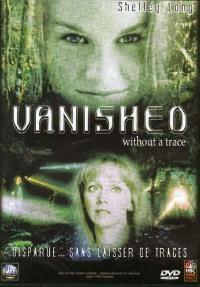 Vanished Without a Trace (1999) [0066358].jpg