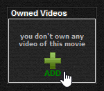 Add an owned video
